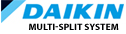 daikin-multi-split