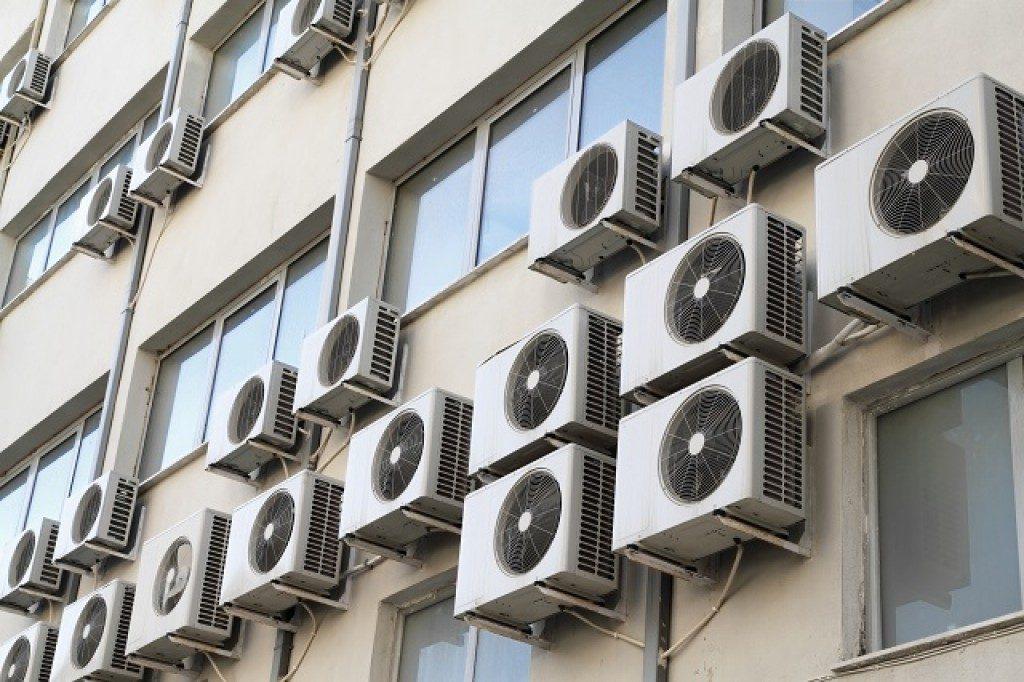 избор на климатик мулти сплит