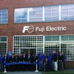 Fuji Electric климатици