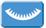 icon110