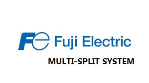 Fuji-Electric-1