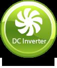 dc-invertor-180