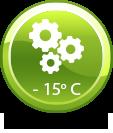 rabota-pri-niska-temperatura-na-okolnata-sreda