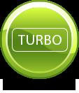 rabota-v-turbo-rejim