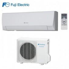 FUJI ELECTRIC RSG-12LLCC NEW с Монтаж !!!
