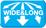 icon114